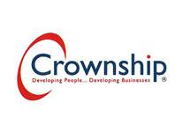 crownship