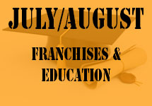 Franchises & Education