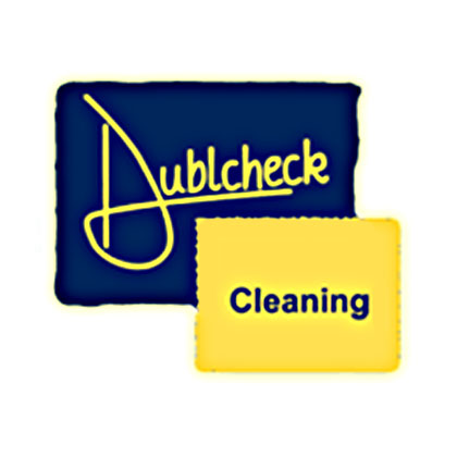 Dublcheck