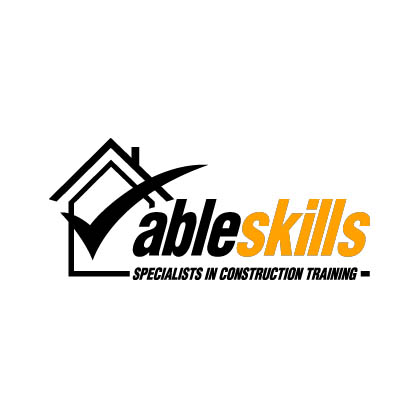 able skills video