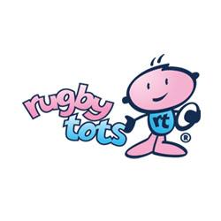 rugbytots big